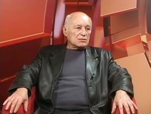 Anatoly Shcherbakov