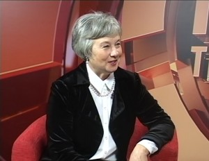 Catherine Filipov