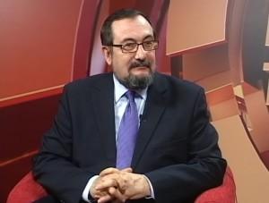 Dmitry Rakita