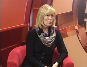 Elena Dolzenko