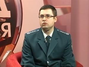 Alexei Laschenov