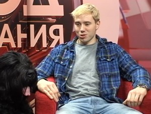 Andrei Dementiev-Kornilov