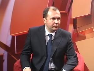 Andrew Kashaev