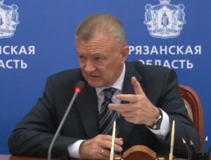 Presskonferenciya Kovaleva