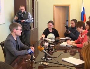 Presskonferenciya Bulekova