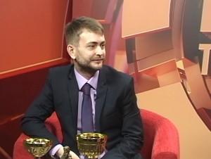 Constantine Kargaltsev