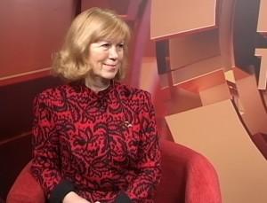 Elena Dolzhenko