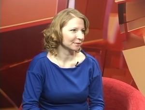 Nadesgda Solovyova