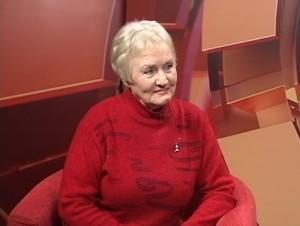 Rima Morozova