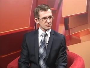Oleg Przewalski