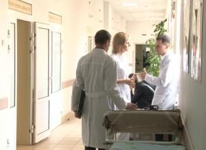 Ryazanskie kardiologi