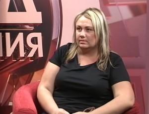 Elena Pupkova