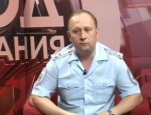Leonid Khapugin