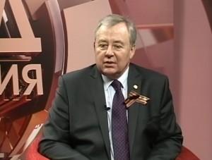 Victor Gurov