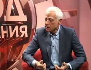 Vladimir Yudin