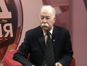 Alexander Tsulimov
