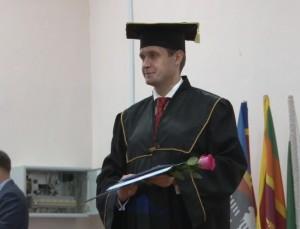 Diplomi polucheni