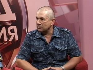 Igor Steshin