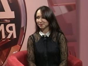 Irina Polichko