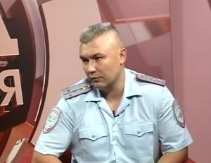 Vladimir Kuzin