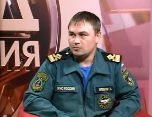 7 минут 070815_Генадий КУЛЕШОВ