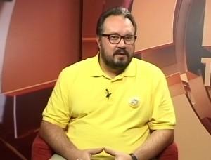 Konstantin Kirillov