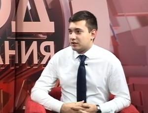 Artyom Nikitin
