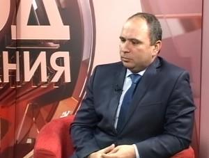 Boris Shemyakin