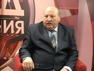 Nikolai Kochukov