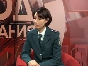 Olga Orlovtseva