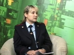 Natalia Zinova
