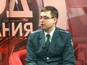 Alex Laschenov