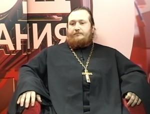 Arseny Vilkov