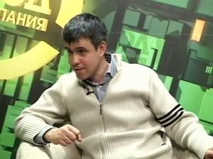Sergei Guk