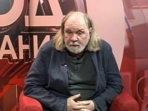 Oleg Loevskiy
