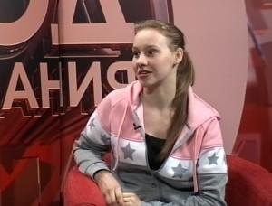Albina Kalina
