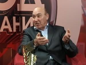 Alexander Shulzhenko