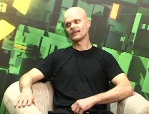 Oleg Kirsanov