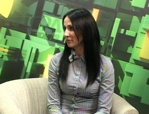 Valeria Kryuchkov
