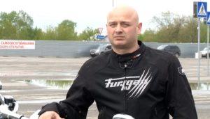 Aleksandr Pylypenko