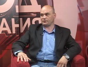 Vladimir Lucancov