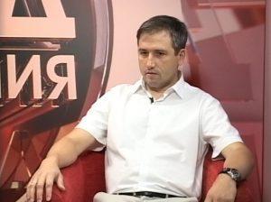 Roman Krupnov