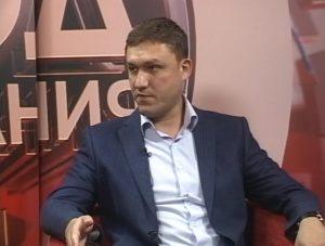Sergey Grjaznov