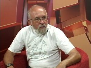 Vladimir Zavyalov