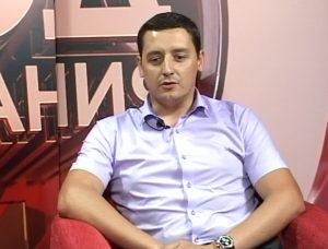 Oleg Butsko