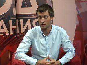 Pavel Simakov