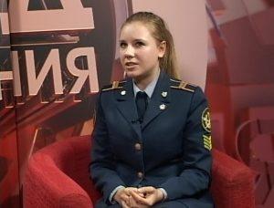alena-voropaeva