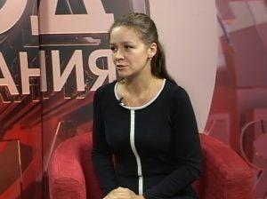 ekaterina-goncharova
