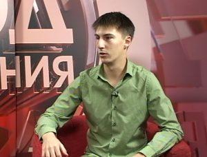 ilya-styuhin