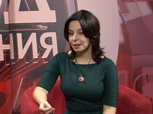 irina-yagodkina